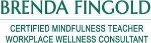 Brenda Fingold Logo